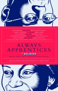 alwaysapprentices_cover